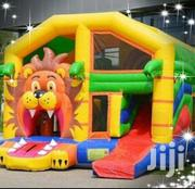 Children Entertainment | Event Centers and Venues for sale in Nairobi, Kasarani
