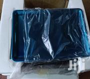 Poleless Weighing Scales Acs-30 | Store Equipment for sale in Nairobi, Nairobi Central