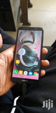 Huawei Y5 16 GB Black | Mobile Phones for sale in Mombasa, Majengo