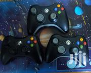Xbox 360 Controllers | Video Game Consoles for sale in Nairobi, Kitisuru