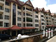 Beautiful And Specious 4 Brm Apartment Upper Hill | Houses & Apartments For Rent for sale in Nairobi, Kilimani
