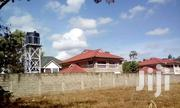 Gated Community All Ensute Garden Estate | Houses & Apartments For Rent for sale in Nairobi, Roysambu