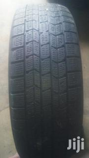 The Tyre Is 175/65/15 Bridgestone | Vehicle Parts & Accessories for sale in Nairobi, Ngara