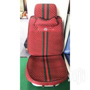 Luxurious Gucci Branded Seat Covers | Vehicle Parts & Accessories for sale in Nairobi, Nairobi South
