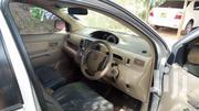 TOYOTA RAUM | Cars for sale in Embu, Central Ward