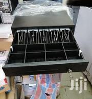 Automatic Keylock Heavy Duty Cash Drawer | Store Equipment for sale in Nairobi, Nairobi Central