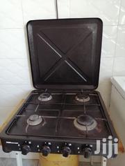 Gas Cooker | Kitchen Appliances for sale in Mombasa, Majengo