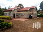 Three Bedroom Bungalow | Houses & Apartments For Sale for sale in Laikipia, Igwamiti