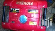 1 Kva Generator | Electrical Equipments for sale in Nairobi, Uthiru/Ruthimitu