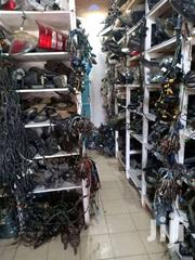Genuine Ex-japan Computers And Starters | Vehicle Parts & Accessories for sale in Nairobi, Nairobi Central