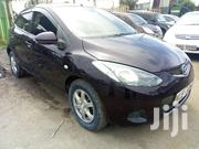 Mazda Demio 2008 | Cars for sale in Nairobi, Umoja II