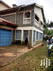 Four Bedroom Maisonette | Houses & Apartments For Sale for sale in Laikipia, Igwamiti