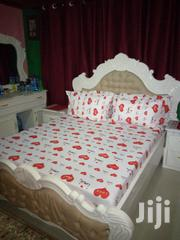 5by6 Bed For Sell | Furniture for sale in Nairobi, Kayole Central