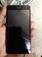 Nokia Lumia 635 8 GB Red | Mobile Phones for sale in Mombasa, Bamburi