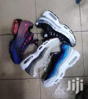 Air Supreme Just Do It | Shoes for sale in Nairobi, Parklands/Highridge