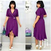 Classic Fashion Dress | Clothing for sale in Nairobi, Nairobi Central