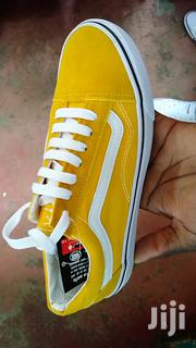 Vans Shoes, Call To Place Your Order. Stay Tune On Our Page | Shoes for sale in Kajiado, Kitengela