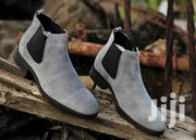 Chelsea Boots For Men | Shoes for sale in Nairobi, Nairobi Central