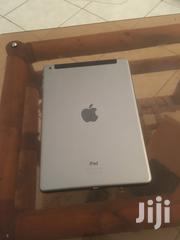 Apple iPad Air 64 GB Gray | Tablets for sale in Nairobi, Lower Savannah