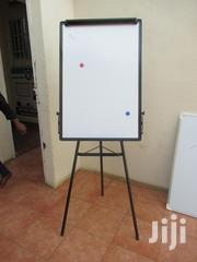 Flip Chart Stand. | Stationery for sale in Nairobi, Nairobi Central