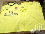 Arsenal Away KIT | Clothing for sale in Nairobi, Nairobi Central