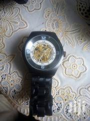 Automatic Swatch Watch | Watches for sale in Nairobi, Kahawa