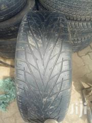 235/60/18 Toyo | Vehicle Parts & Accessories for sale in Nairobi, Pangani