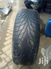 The Tyre Is Size 235/60/18 Toyo | Vehicle Parts & Accessories for sale in Nairobi, Ngara