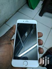 Apple iPhone 6 64 GB Gold   Mobile Phones for sale in Nairobi, Nairobi Central