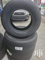 265/65/17 Michelin Tyres Is Made In Thailand | Vehicle Parts & Accessories for sale in Nairobi, Nairobi Central
