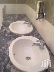 Plumbing Work Installation And Pipping | Building & Trades Services for sale in Kisumu, Kobura