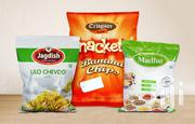Printing Of Sachets At Competitive Prices | Meals & Drinks for sale in Nairobi, Nairobi Central