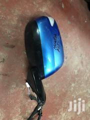 Honda Fit Sidemirrors | Vehicle Parts & Accessories for sale in Nairobi, Nairobi Central