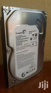 1 TB Internal Hard Drive For Laptop | Computer Hardware for sale in Nairobi, Kawangware