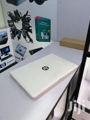 New Laptop HP 250 G6 4GB AMD A10 HDD 1T | Laptops & Computers for sale in Nairobi, Nairobi Central
