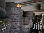 Tyers - Riems For Sale | Vehicle Parts & Accessories for sale in Mombasa, Likoni