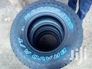 Maxxis Tyres 235/75/15 | Vehicle Parts & Accessories for sale in Nairobi, Nairobi Central