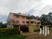 3 Bedroom House To Let In Thome Estate | Houses & Apartments For Rent for sale in Nairobi, Nairobi Central