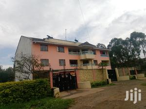3 Bedroom House To Let In Thome Estate