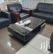 Trendy Coffee Tables | Furniture for sale in Nairobi, Nairobi Central