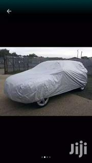 Outdoor Car Covers | Vehicle Parts & Accessories for sale in Mombasa, Bamburi