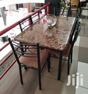 Wooden Dining Table | Furniture for sale in Nairobi, Nairobi Central