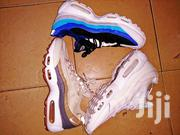 Airmax Nike 95 | Shoes for sale in Kisumu, Central Kisumu