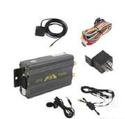 Car Tracker Tracking Device Installation | Vehicle Parts & Accessories for sale in Nairobi, Nairobi Central