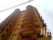 1 Bedroom Apartment To Let Along Thika Road Near Homeland Restaurant   Houses & Apartments For Rent for sale in Nairobi, Nairobi Central