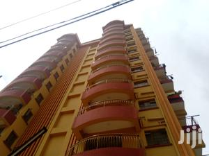 1 Bedroom Apartment To Let Along Thika Road Near Homeland Restaurant