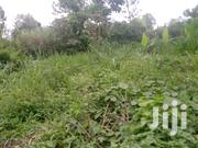 1/4 Acre Plot In Thome Estate For Sale | Land & Plots For Sale for sale in Nairobi, Nairobi Central