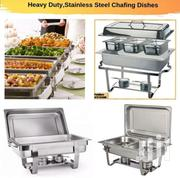 Food Warmers | Restaurant & Catering Equipment for sale in Nairobi, Nairobi Central