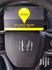 Car And Motorbike GPRS TRACKER | Vehicle Parts & Accessories for sale in Nairobi, Ngara
