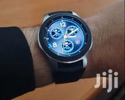 Samsung Galaxy Watch 46mm | Smart Watches & Trackers for sale in Nairobi, Kilimani